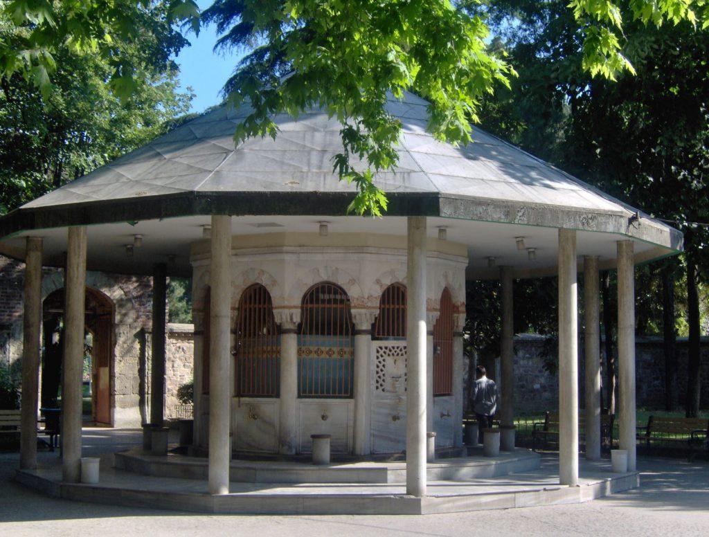 Mimarların Mimarı Koca Sinan