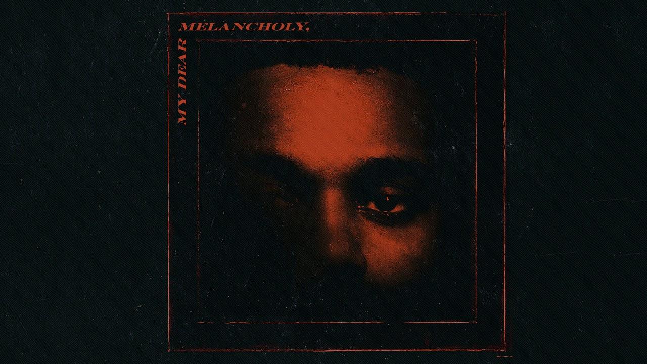 Gerçek Bir Starboy The Weeknd